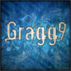 gragg9