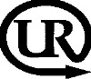 Unbayev