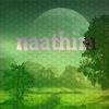 naathim