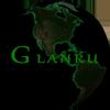 Glanru