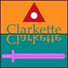 Clarkette