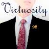 Virtuosity98