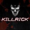 killrick