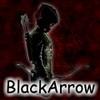 BlackArrow
