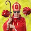 The_Bishop