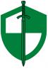 Green_Guard