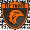 flytacos